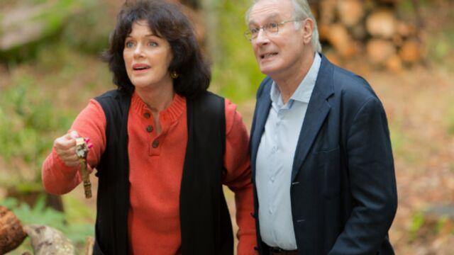 Une famille formidable toujours au top sur TF1, flop pour le retour de Homeland sur D8
