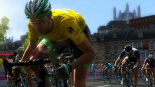 Faut-il acheter Le Tour de France 2014 (PlayStation 3), le jeu officiel de la Grande Boucle ?
