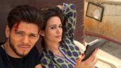Coup de foudre à Jaïpur (TF1) : faut-il regarder cette comédie romantique avec Lucie Lucas et Rayane Bensetti