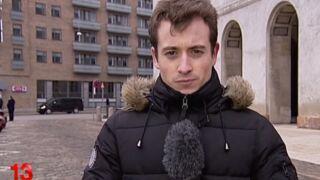 Hugo Clément (France 2) rejoint Le Petit Journal