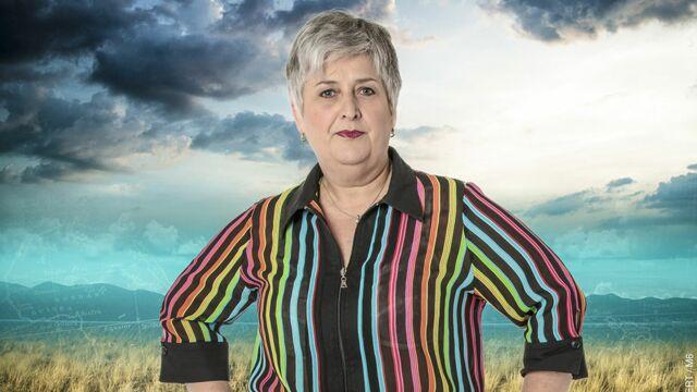 Qui est la taupe ? : Muriel était la taupe, Morad vainqueur ! (VIDEO)