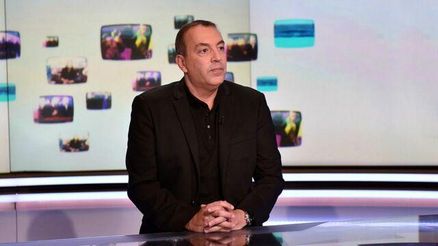 Un nouveau témoignage choc contre Jean-Marc Morandini