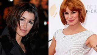 Fauve Hautot, Camille Cerf, Jenifer... Le top 5 des personnalités de la semaine