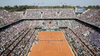 Cordage, nombre de balles, gain des vainqueurs… Roland Garros en chiffres
