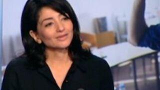 Jeannette Bougrab se défend face aux accusations de la famille de Charb