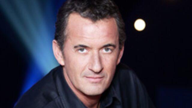 Dechavanne va tourner un autre téléfilm pour TF1