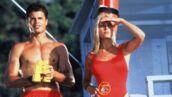 Alerte à Malibu (HD1) : les secrets d'un générique de série légendaire