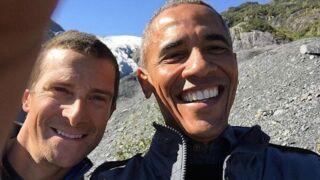 Barack Obama bientôt dans une télé-réalité !