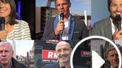 Coupe du monde 2014 : Les favoris jugés par les consultants et journalistes du Mondial