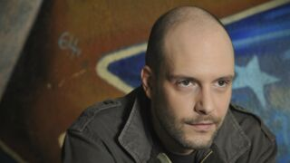 Plus belle la vie : l'acteur Virgile Bayle (Guillaume Leserman) va-t-il partir ?