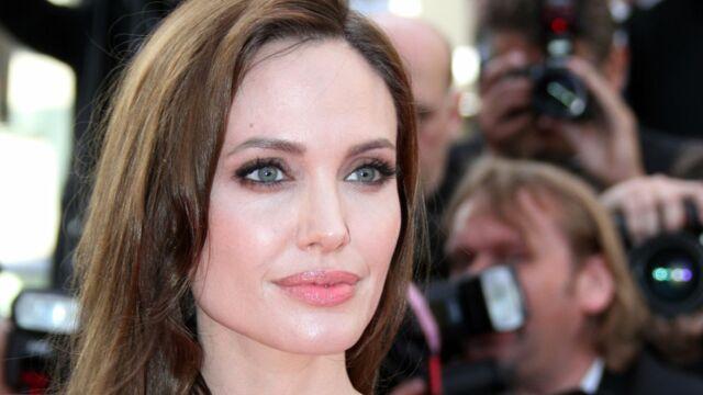 Affaire Brad Pitt-Angelina Jolie : l'actrice interrogée par le FBI