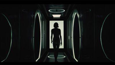 Divergente 3 : les héros se mettent à nu dans la nouvelle bande-annonce (VIDEO)