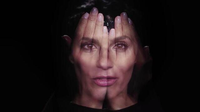 Le clip de la semaine : SOS d'Elisa Tovati (VIDEO)