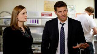 Bones : la saison 10 suspendue sur M6