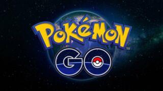 Pokémon Go : la sortie en France repoussée à cause de l'attentat à Nice ?