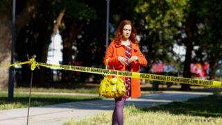 Audiences : Profilages (TF1) termine la saison 6 en beauté
