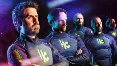 Faut-il regarder la saison 5 de la série Hero Corp (France 4) ?