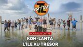 Koh-Lanta, l'île au trésor : pour ou contre l'émission de TF1 ? La battle de la rédaction (VIDEO)
