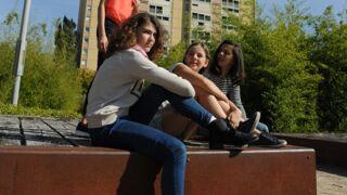 Enquête Unicef : la jeunesse va plutôt bien