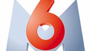 Audiences hebdo : M6 se tasse un peu, bonne semaine pour France 5