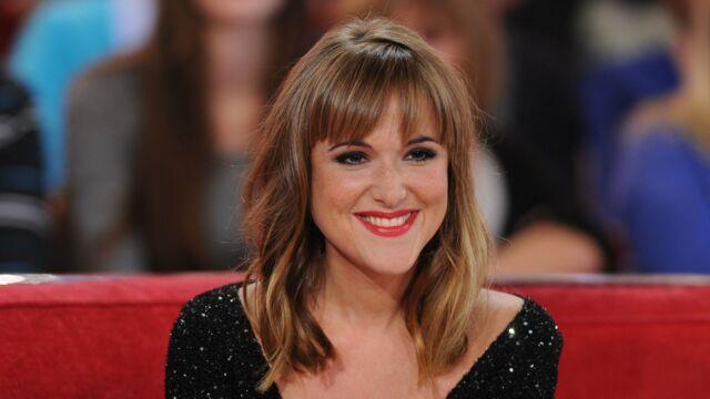 Cinq infos sur... Victoria Bedos (Action ou vérité sur TF1)