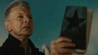 Mort de David Bowie : les stars du monde entier sous le choc sur Twitter