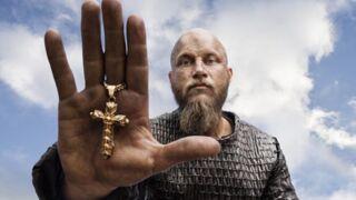 Vikings saison 4 : ce qui vous attend pour la suite