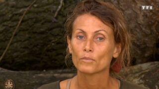 Chantal de Koh-Lanta avait participé à... Fort Boyard (VIDEO)