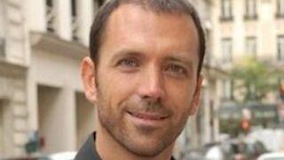 """Thibault Chanel : """"Recherche appartement ou maison représente 30% de mon travail"""""""