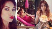 Quantum Of Solace (France 3) : Olga Kurylenko, une James Bond girl sur Instagram (PHOTOS)