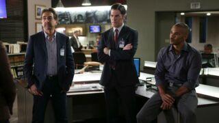 Audiences : TF1 domine la soirée avec la série Esprits criminels