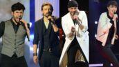 Qui va gagner The Voice ? Slimane, MB14, Antoine, Clément Verzi, forces et faiblesses des finalistes !