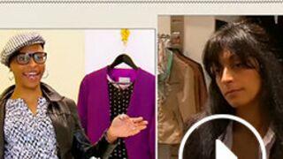 Les Reines du Shopping : une candidate compare sa rivale à Albator (VIDEO)