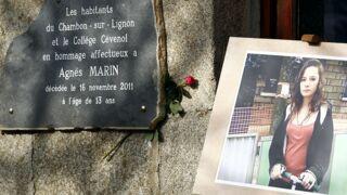 Faites entrer l'accusé : pourquoi l'affaire Agnès Marin a-t-elle fait scandale ?