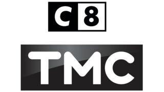 Audiences : Qui de C8 ou de TMC a gagné la bataille la semaine dernière ?
