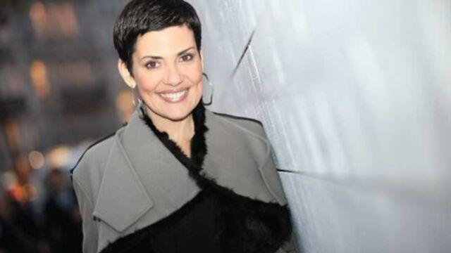"Cristina Cordula (Surpriiise) : ""J'adorerais faire Les Rois du shopping !"""