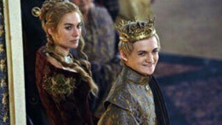 Game of Thrones : Les cinq personnages qui ne devraient jamais mourir...