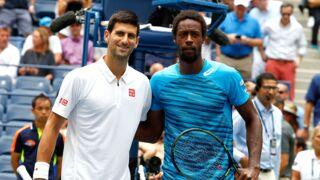 Tennis : Découvrez contre qui jouera Gaël Monfils au Masters