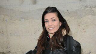 Adeline Blondieau (Sous Le Soleil) vise une carrière politique