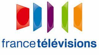 Le CSA dresse un bilan critique de la présidence de Rémy Pfimlin à la tête de France Télévisions