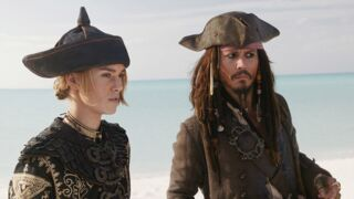 Programmes TV des fêtes du 25 décembre : Pirates des Caraïbes, Les 101 dalmatiens, Peau d'âne