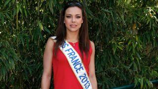 Marine Lorphelin s'est fait voler sa couronne de Miss France