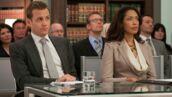 Suits, avocats sur mesure : un spin-off centré sur Jessica Eyed (Gina Torres) ?