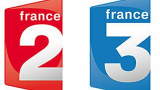 Municipales : France 2 et France 3 se complètent pour la soirée électorale