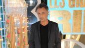 Devenu sourd, Frédéric Deban (Sous le soleil) a pensé au suicide