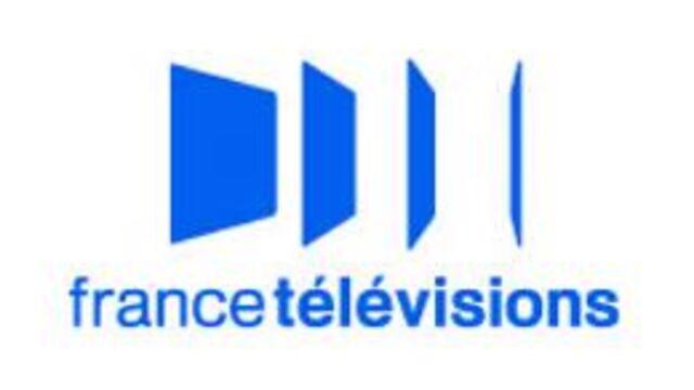 France Télévisions filme ses coulisses