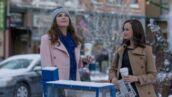 Faut-il regarder Gilmore Girls : une nouvelle année sur Netflix ?