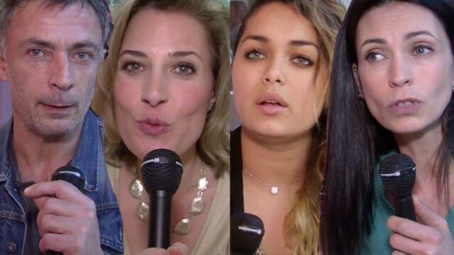 Sous le soleil de Saint-Tropez : qu'ont-ils fait jusqu'à leur retour dans la série ? (VIDEO)