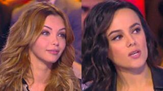 Nabilla, Alizée... Le top 5 des personnalités de la semaine