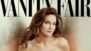 Caitlyn Jenner : les stars réagissent sur Twitter à la transformation de Bruce Jenner